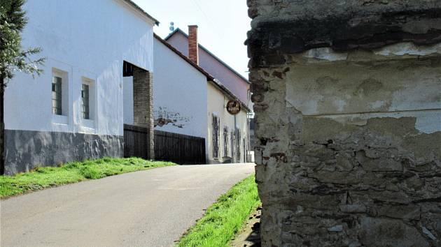 Poznejte Slaník a jeho krásy. Foto: Jan Malířský