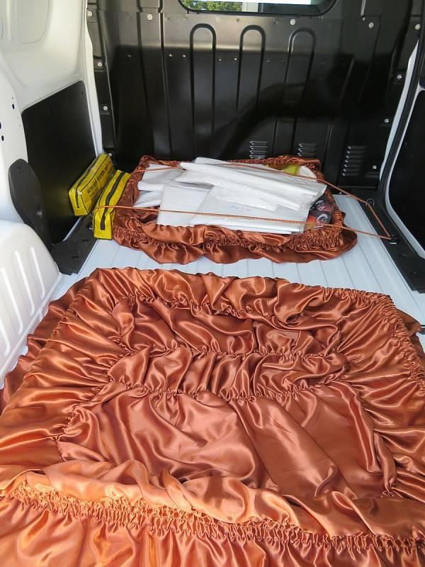 V Jihočeském kraji funguje od ledna také zvířecí krematorium, ve Strakonicích se postarají o důstojné rozloučení s mazlíčky do 90 kilogramů.