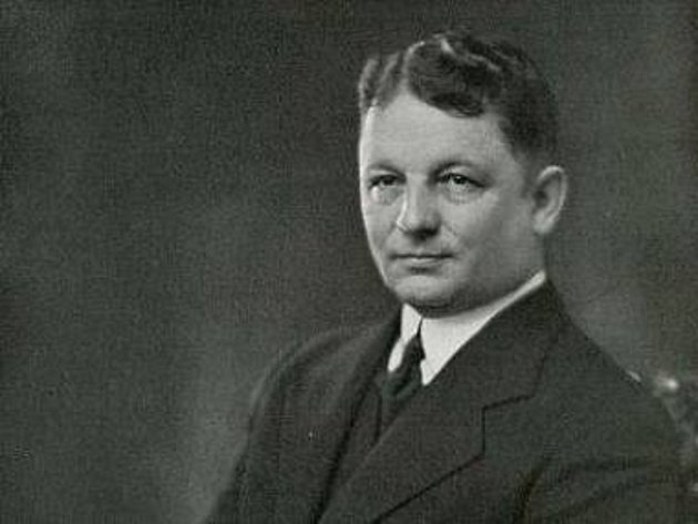 František Machník