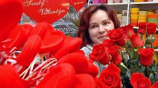 Valentýn dárky pro randění