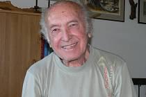 Stanislav Kubišta.