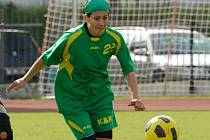 Lenka Vajsová