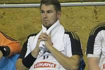Tomáš Pek