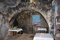 Muzeum středního Pootaví ve Strakonicích připravilo pro své návštěvníky výstavu Velikonoční inspirace.
