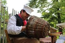 Hoslovický mlýn chystá den keramiky a na říjen připravuje i posvícení.