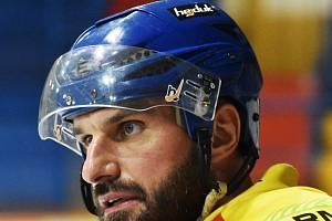 Hokejisté Radomyšle mají za sebou výbornou sezonu.