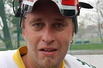 Daniel Málek