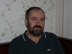 Rudolf Oberfalcer