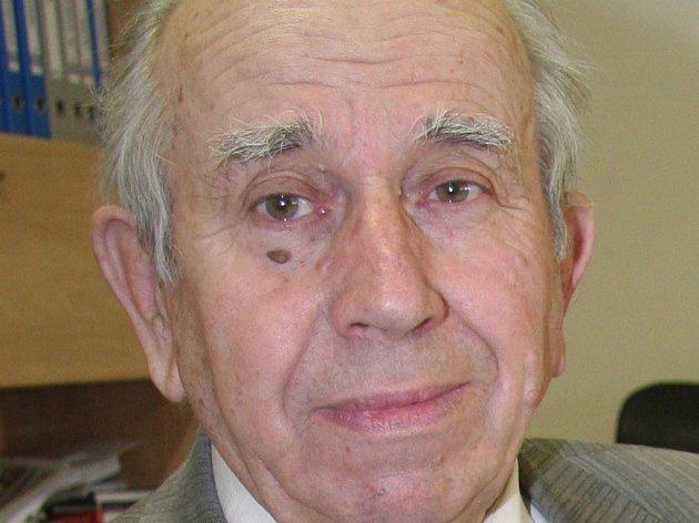 Josef Kabláč