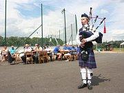 SDH Čejetice slavil 110. výročí
