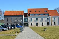 Jen jen za první polovinu letošního roku se akcí pořádajících Fakultou rybářství a ochrany vod Jihočeské univerzity při MEVPIS ve Vodňanech zúčastnilo téměř osm tisíc lidí.