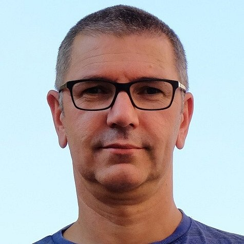 Petr Linhart 50let, OSVČ, ODS