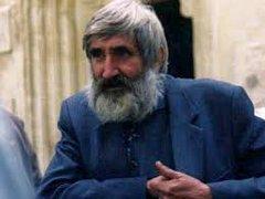 V listopadu uplyne dvacet let od smrti tvořivého strakonického autora Josefa Křešničky.