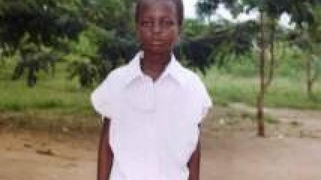 Devítiletý Felix Tei může do školy