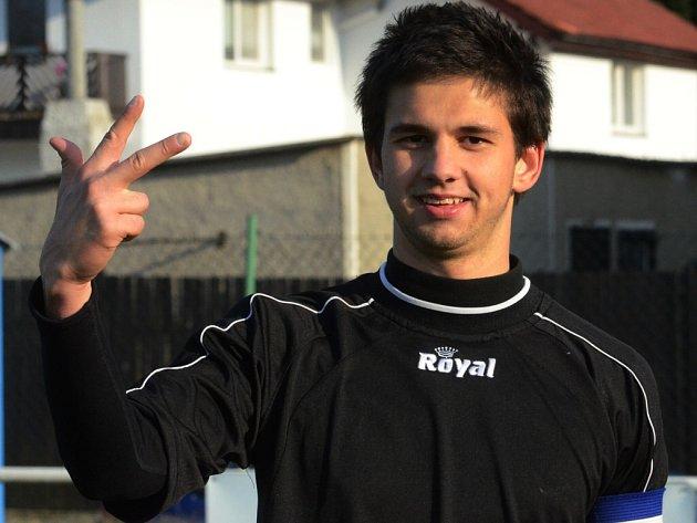 Karel Sláma