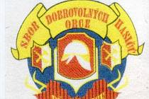 SDH Přešťovice si letos připomíná významné výročí, sto let své existence.