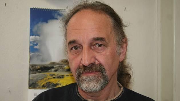 Jiří Meitner.