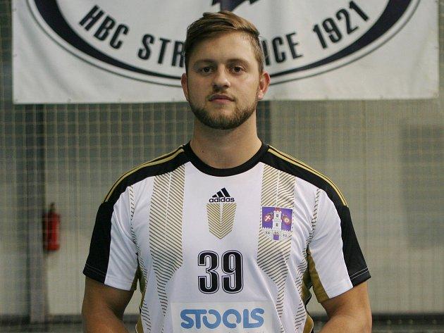 Michal Zbíral