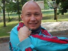 Marek Kloud