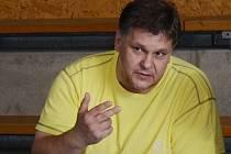 Luděk Gruzovský