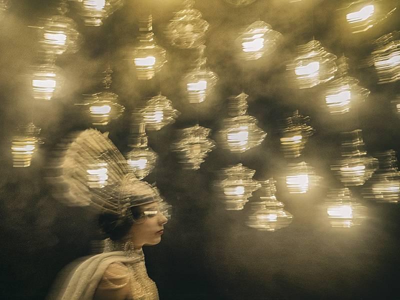 "Blatenský fotofestival je letos ""Na tělo"""