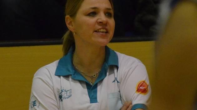 Kamila (39): Zstvme spolu kvli dtem, ale - alahlia.info