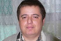 Zdeněk Gracík