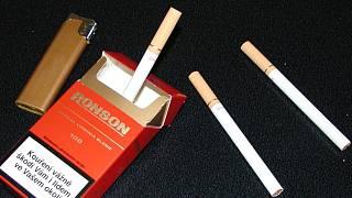 kouření padělky černé pussi porno