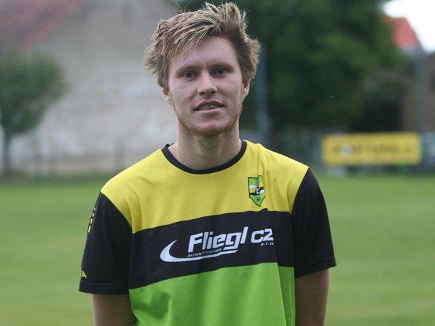 Martin Carda