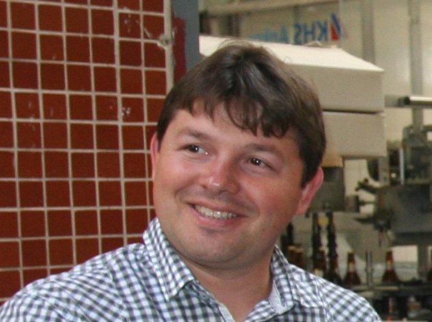 Pavel Ounický