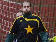 Radek Kapusta