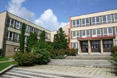 Základní školu v radomyšli čekají rozsáhlé úpravy