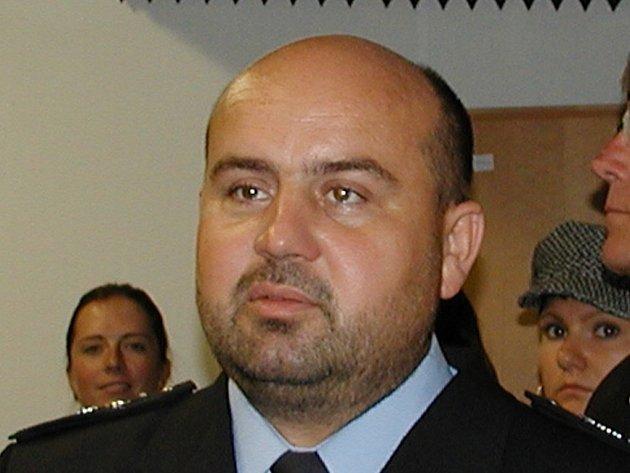 Ivan Fanta.