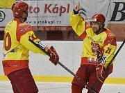 Základ postupu přes Veselí nad Lužnicí položila Radomyšl domácím vítězstvím 3:0. Postupuje do semifinále.