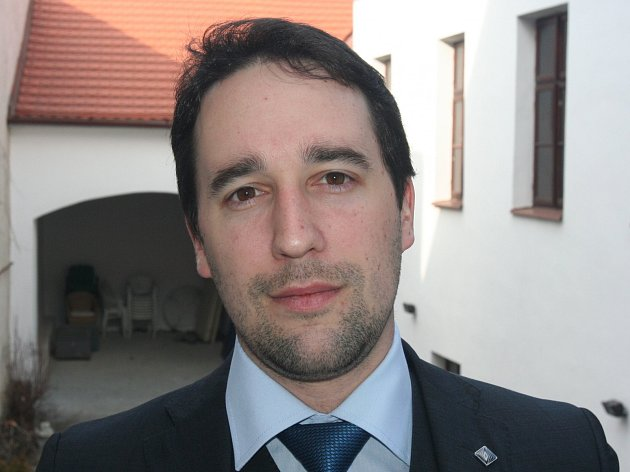 Josef Eigner