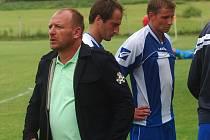 Pavel Běloušek