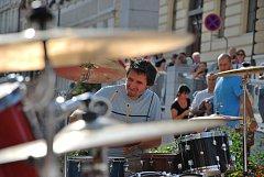 Festival Strakonice nejen sobě