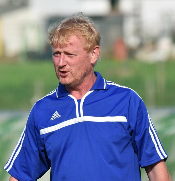 Fotbalisté Oseka již začali přípravu na novou sezonu vkrajském přeboru.