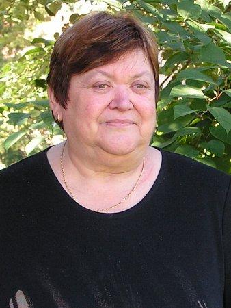 Milada Vlasáková, KSČM