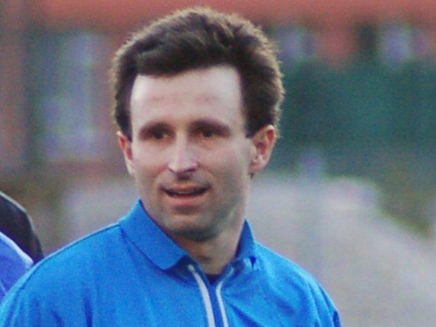 Martin Souhrada