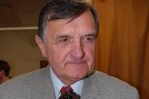 V rámci nedávné ankety o nejúspěšnějšího sportovce Strakonicka za rok 2008 byl Jiří Stiegler uveden do síně slávy.