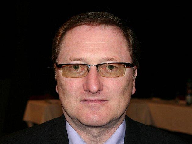 Václav Valhoda.