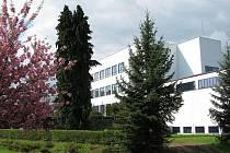 Průmyslovka ve Volyni osloví letos 155 let od založení.