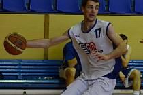 Jakub Diviš