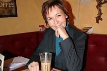 Soudu ve Strakonicích šéfuje žena Mgr. Martina Flanderová, Ph.D..