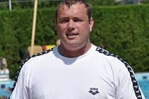 Marek Fügner