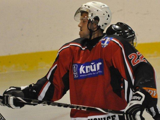 David Kovář