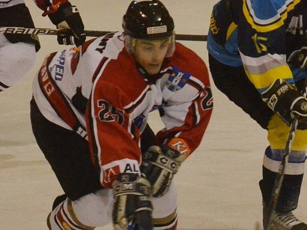 Václav Samek