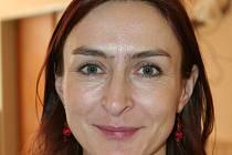 Renata Němejcová.
