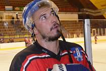 Kapitán Tomáš Růžička